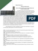 TP 7. Historia Institucional. Docx
