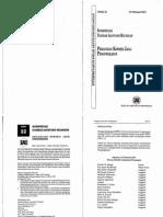 ISAK 22_Perjanjian Konsesi Jasa-Pengungkapan (2011)