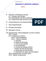 ECG INTERPRETAÇAO.pdf