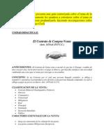 UII_Tema1 Contrato de Compra-Venta