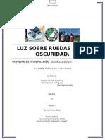 282483759 Poster Del Equipo de Inveestigacion Daniel Giraldo Ramirez Grado 9c Equipo 3 Docentes Alba Ines Giraldo y Jairo Miranda Ietisd 2015 Area Tecno Informa (1) (2)