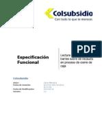 Int-14_EFCC_Lectura de Código de Barras Sobre de Recaudo Al Cierre de Caja (3)