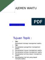 Manajemen-Keperawatan-Pertemuan-10.ppt