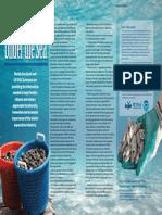 fsg-fl-trend-aquaculture-report