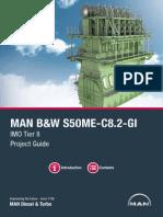 MAN B&W S50ME-C8_2-GI