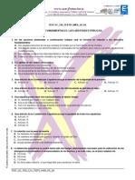 Test Gc t02 Test01 Web Jv s4