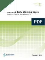 NEWSFull-Report-August2014.pdf