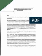 Guia Para La Revision Tecnica de Tanques de Hidrocarburos.