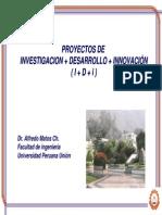 introducción de tesis