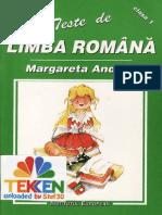 229719461-carti-teste-de-limba-romana-clasa-1-ed-institutul-european-tekken-150210133449-conversion-gate01.pdf