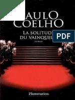 la sorciere de portobello pdf