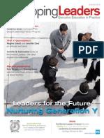 mhr group GenerationY.pdf
