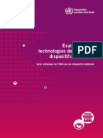 guide oms evaluation des technologie.pdf