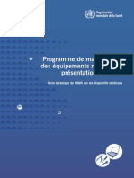 GUIDE OMS MAINTENANCE DES DM.pdf