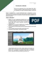 002 Introduccion a Blender (1)