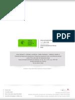 Chemical and Agronomic Development of Kalanchoe Brasiliensis Camb. and Kalanchoe Pinnata (Lamk.) Per
