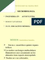Instituto Tecnologico de Salina Cruz • Asignatura:
