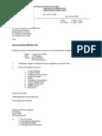 Surat Mesy RMT 2013 x1A