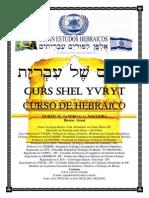 Historia Do Aramaico