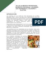 PROTEINAS DE LOS ALIMENTOS PROPIEDADES.docx