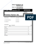 Lab1 k Factorgg