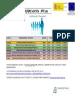 CARTEL_DIFUSION_CURSOS_8783.pdf