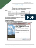 Manual de Instalacion Dltcad 2012 r3-Net