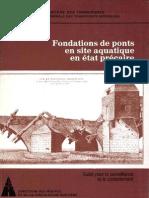 fondations de pont en site aquatique en état précaire.pdf