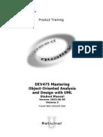 dev475_stud_vol3.pdf
