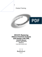 dev475_stud_vol1.pdf