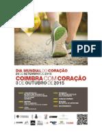 Programa DMC.pdf