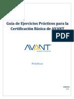 GuiaDeEjerciciosPracticosE-learningCB