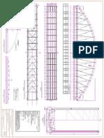 T2_PUEN_PLC_272+020_8421.pdf