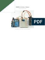 Adafruit Arduino Lesson 14 Servo Motors1