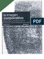 Norberto Chaves - Imagen Corporativa - Capítulo 1