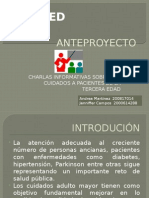 ANTEPROYECTO-cegimed-charlas.pptx