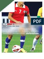AccionesSituacionales.pdf