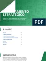 08. Ebook - Guia Rapido de Planejamento Estratégico