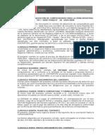 000014_ads-7-2009-Z_r_n_i-contrato u Orden de Compra o de Servicio