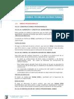 1.Esp. Estructuras 1