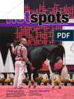 Hotspots Magazine - 2015-09-01
