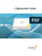 AerohiveDeploymentGuide_330002-17.pdf