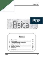 Física 1er Año.doc