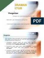 Asas Perancangan Ars II.pdf