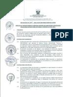 normas-33f6a13ebd