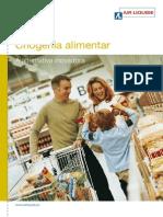 folleto criogenia alimentaria-pt_corregido8091517277876549479.pdf