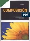 Composicion - David - Prakel - 39