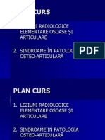 Curs OS radiologie