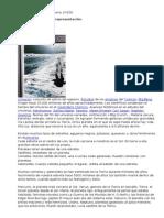 Apuntes Resumen Geografía e Historia 1º ESO