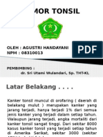 tumor tonsil ppt.pptx
